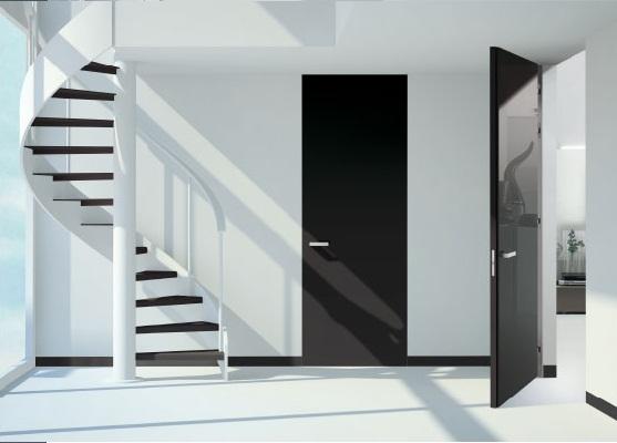 Porta-filomuro-battente-600x400-tv