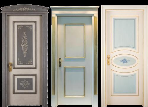 doors_bottom_classiche