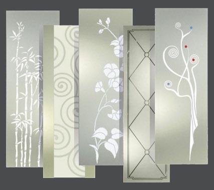 Easy Glass Vetraio Roma Vetri Roma Nord Destinato a Vetri Decorati Per Porte Interne