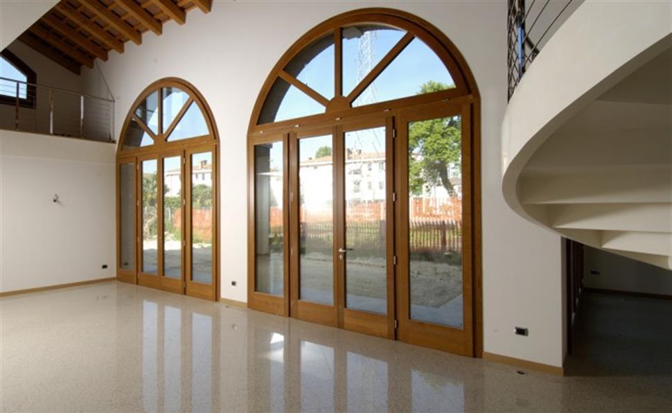 finestre-legno-morini-05-680x418_23_l