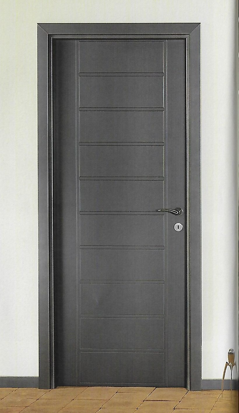 porta moderna 2