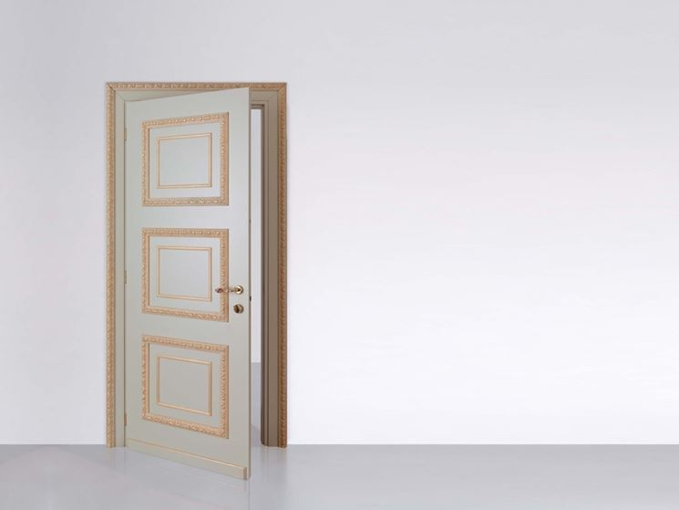 porte-decorate_NG1