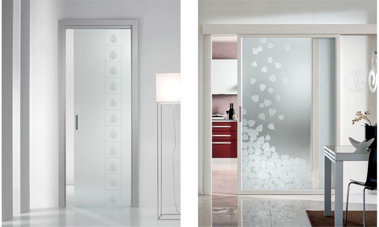 porte-interne-moderne-in-vetro-inoltre-scorrevoli-e-legno-ng4-per-interni