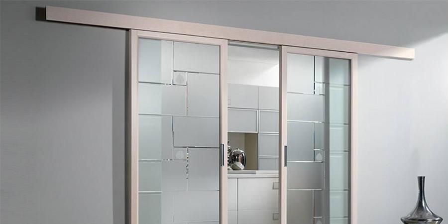 porte-interne-moderne-in-vetro-o-382x212-per-82-images-porta-legno
