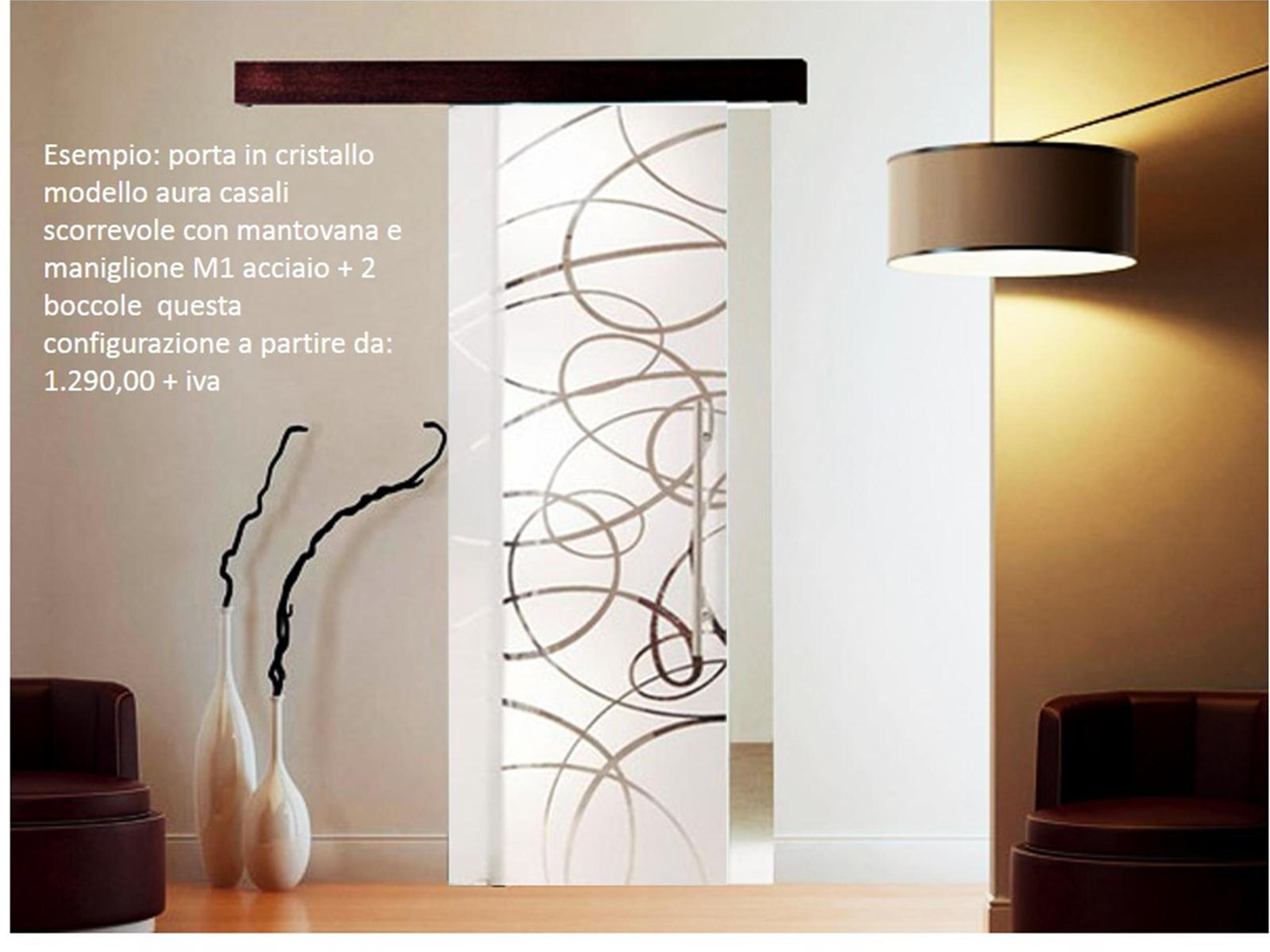 Prezzi Porte Interne Garofoli, Listino Prezzi Porte Interne within Porte Moderne Bianche