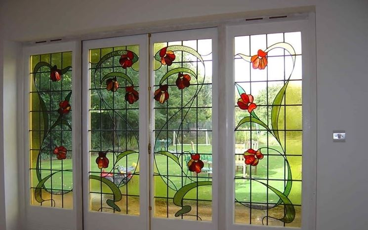 vetri-decorati-per-porte_NG1