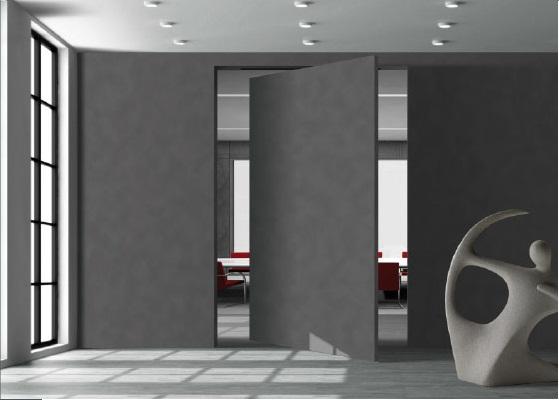 Porta-filomuro-bilico-bidirezionale-600x400-tv