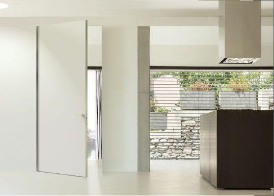 Porta-filomuro-bilico-unidirezionale-600x400-tv