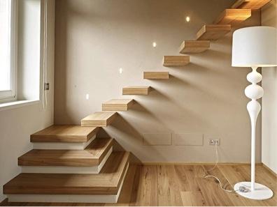 disegno-di-legno