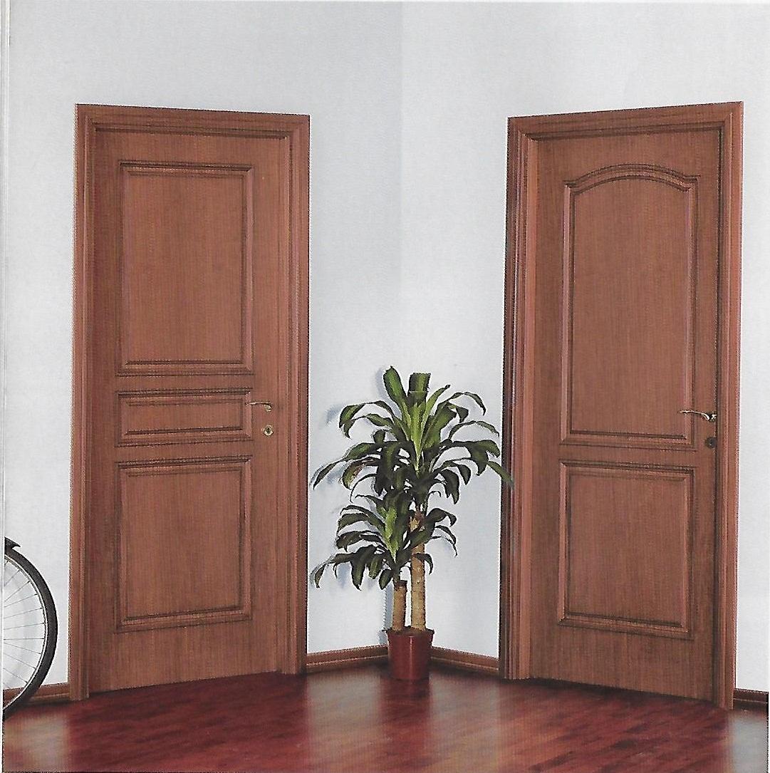 porte claicche coppia